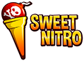 Sweet Nitro