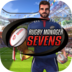 Rugby Sevens Manager