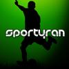 (c) Sportyran.net